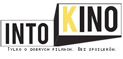 IntoKino