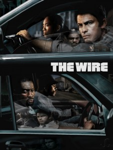 theWire1