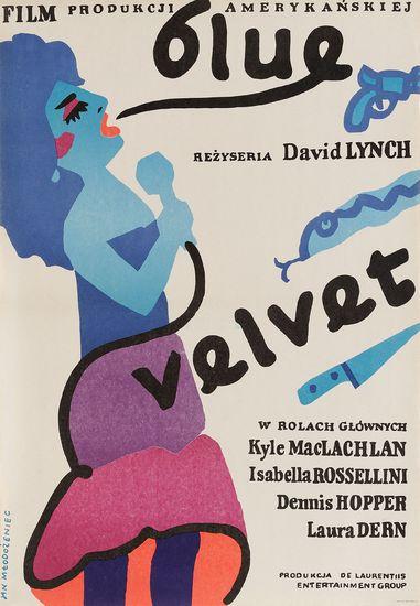 Blue_velvet-1987