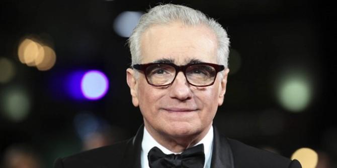 Tribute Scorsese dla polskiego kina