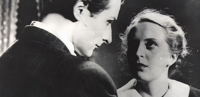 Dziewczęta z Nowolipek, reż. Józef Lejtes, 1937