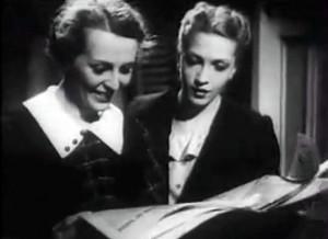 Dziewczęta z Nowolipek, reż. Józef Lejtes