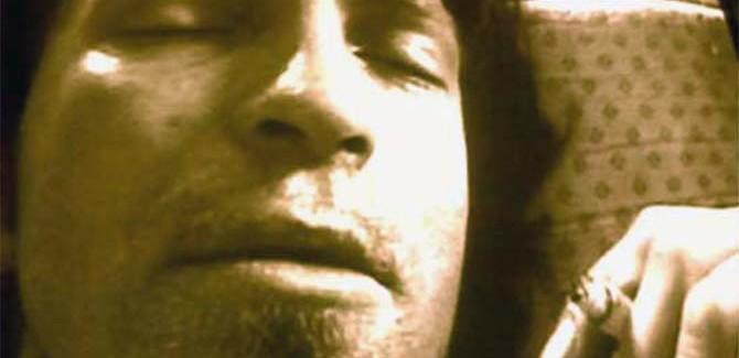 Wolność jest darem Boga, reż. Cezary Ciszewski, 2006