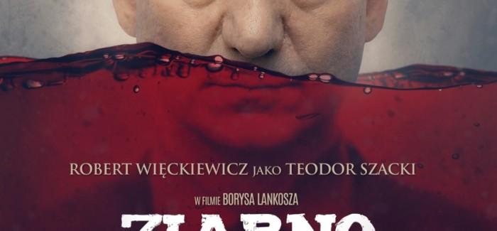 """""""Ziarno prawdy"""" sztucznie zmodyfikowane (reż. Borys Lankosz, 2015)"""