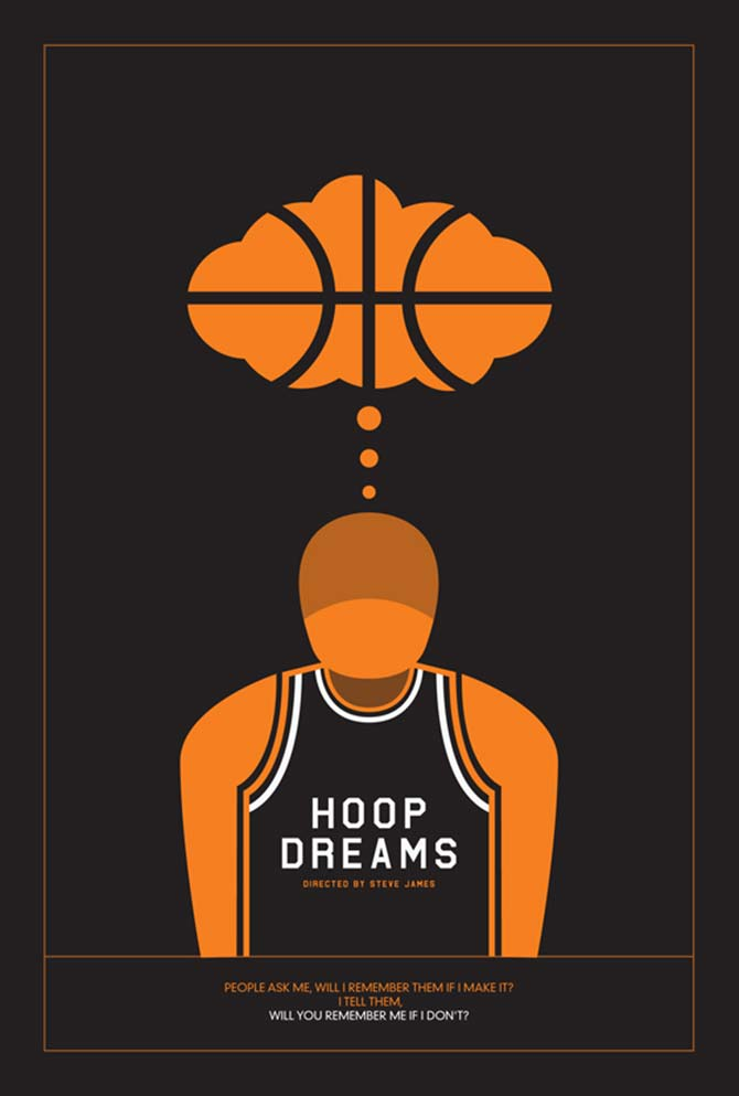hoopdreams-2