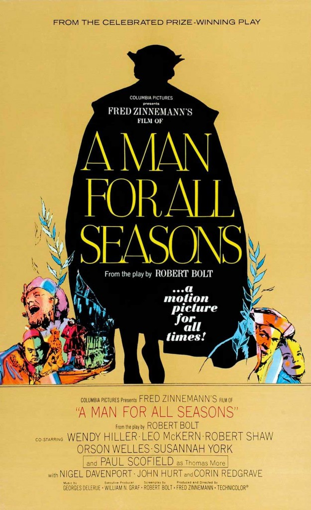 man_for_all_seasons_xlg