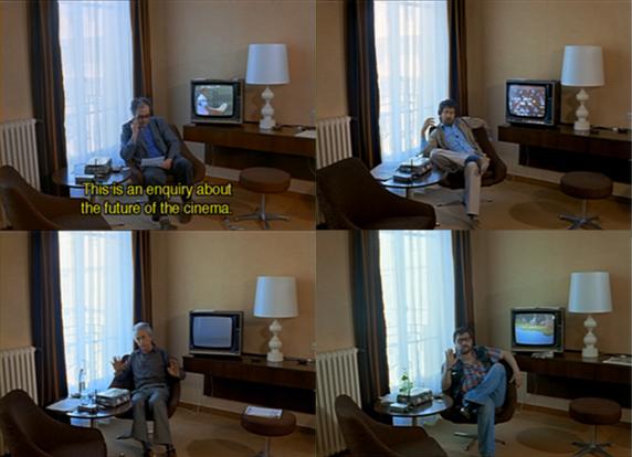 room-666-1982-2