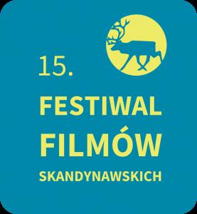 Logo15FFS