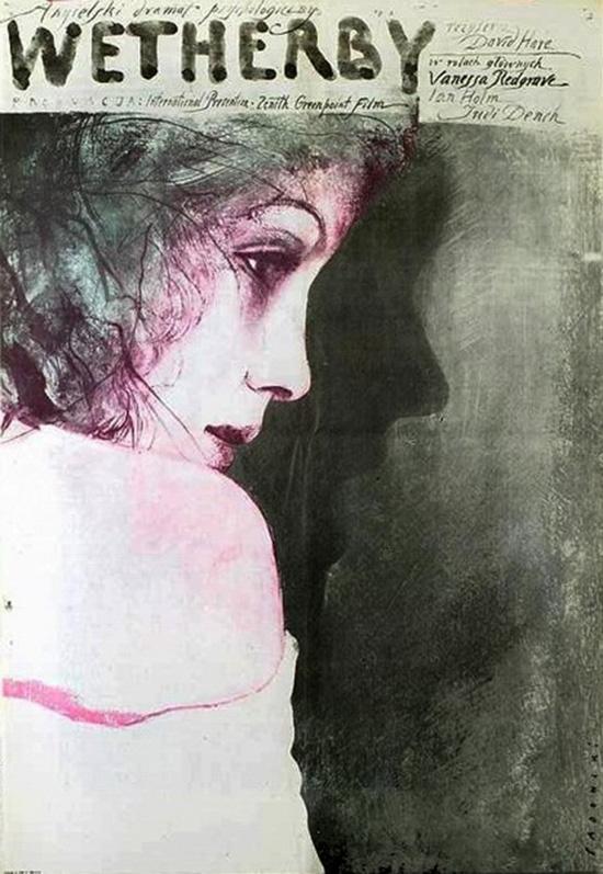 wetherby_1985_sadowski_poster