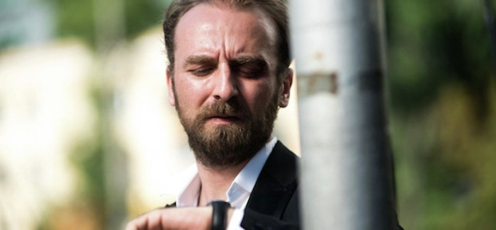 """""""11 minut"""" na pohybel sobie i wszystkim, reż. Jerzy Skolimowski"""