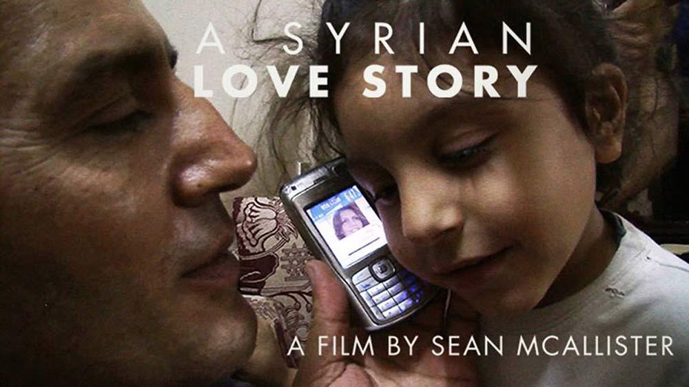 syryjska_love_story