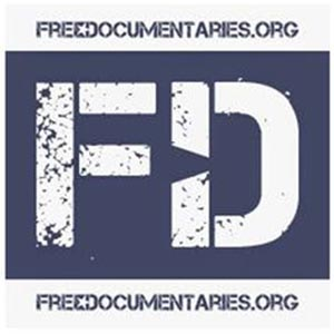 freedocumantaries-logo