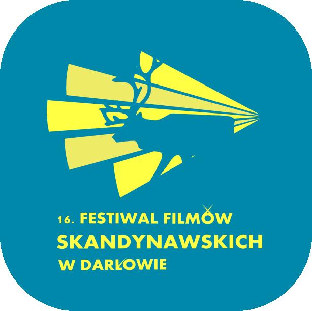 fesiwal filmow skandynawskich