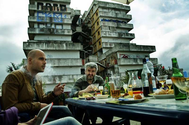 gomorra_serial_saviano