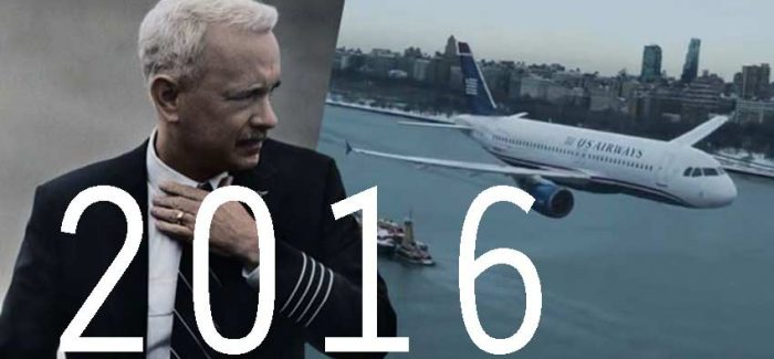 10 filmów/seriali 2016 r. polecanych przez IntoKino.com