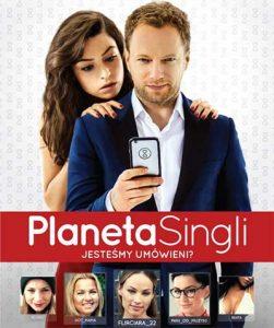 planeta-singli-stuhr