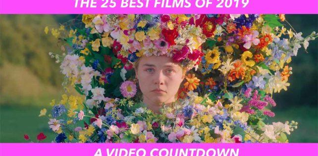 A Video Countdown – najlepsze filmy 2019 roku /video/
