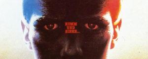 """""""Idź i patrz"""" – dla apologetów romantycznej wojny (reż. Elim Kilimov)"""